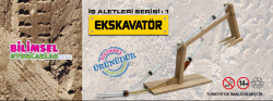 - EKSKAVATOR