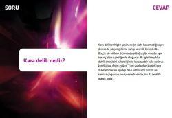 - FİZİK OYUN KARTLARI