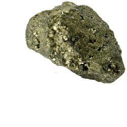 - PIRIT TASI - (Dökme Mineral)